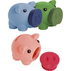 PREMIUM: Spaarpot Varken PiggyBank