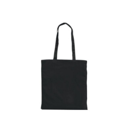 Tas  (zwart)