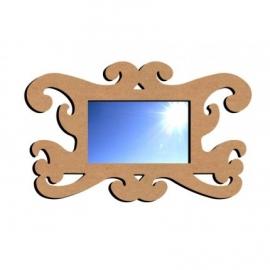 Spiegel Barok 2