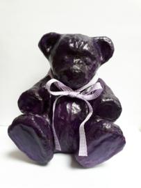 Teddybeer Paint