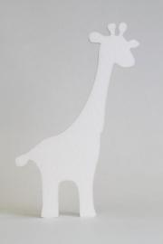 Giraf (S)