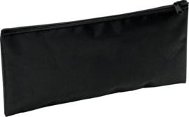 Etui 25x11 (zwart)