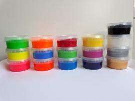 A Color Verf Acryl (70 ml)