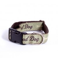 Good Dog - Maat S/M
