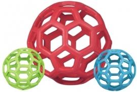 JW Dog Toys