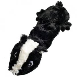 Shaky Skunk