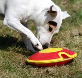 Dog Treat Maze Small