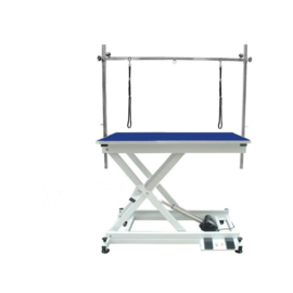 - Elektrische Trimtafel Low Lifter -