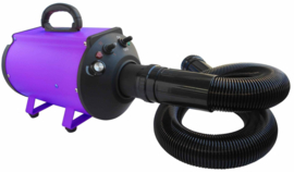 - Waterblazer Doggy Groom 2400 Watt -