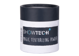 - Magic Texturizing Powder -