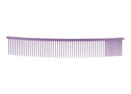- Show Tech Curved Combi  25 cm. Kam -