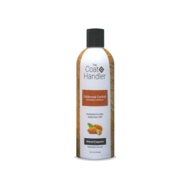 - Coat Handler Conditioner -