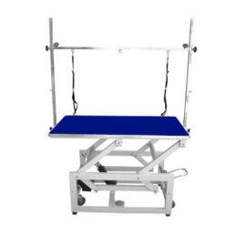 - DG Electric Grooming Table -