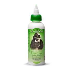 - Bio Groom Ear Cleaner -