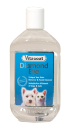 - Diamond Eye 125 ml. -