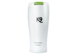- K9 Blackness Shampoo -