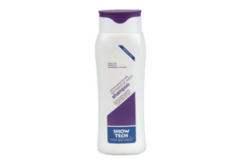 - Sensational Salon Shampoo -
