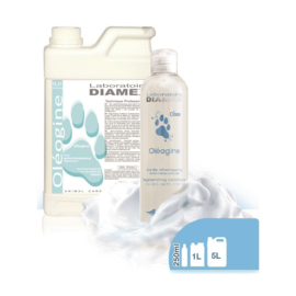 Diamex Conditioner Oléogine Herstel