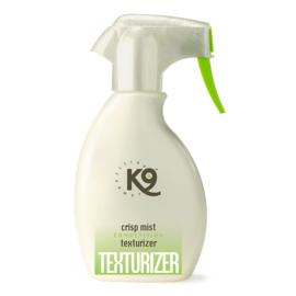 - K9 Aloe Vera Crisp Texturizing Mist -