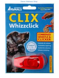 - Clix Wizzleclick -