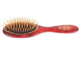 - Maxi Pin Houten Pinnen  Small -