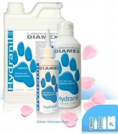 - Diamex Hydranil -
