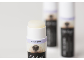 - Envy Eye On the Nose Therapy Balm -