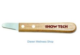 - Show Tech 3200 Xfine -