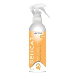 - Delicat Tea Tree Spray -