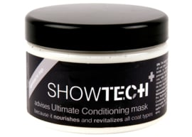 - Show Tech Ultimate Conditioning Mask -