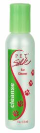 - Pet Silk Ear Cleaner -