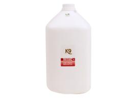 - K9 Keratin + Coat Repair Moisturizer  -