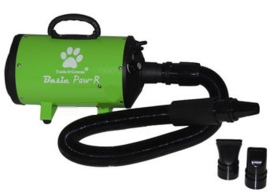 - Waterblazer Basic Paw R -