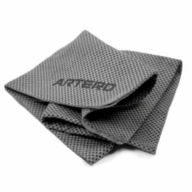- Super Carbon Towel -