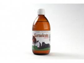 - Kernelcote -