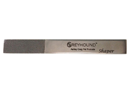 - Greyhound Trimsteen 13 mm. -