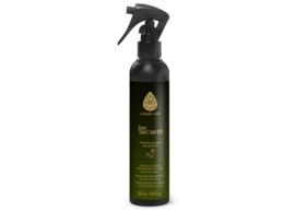 - Hydra Luxury Care Fast Shower -