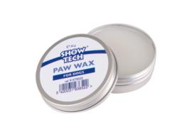 - Show Tech Paw Wax -