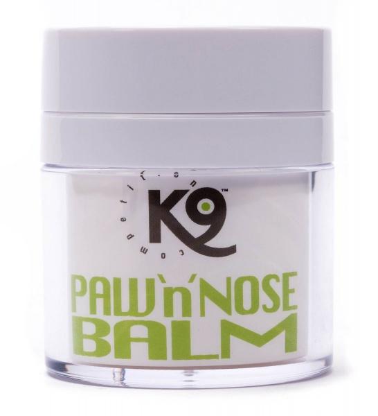 - K9 Paw 'n Nose Balm -