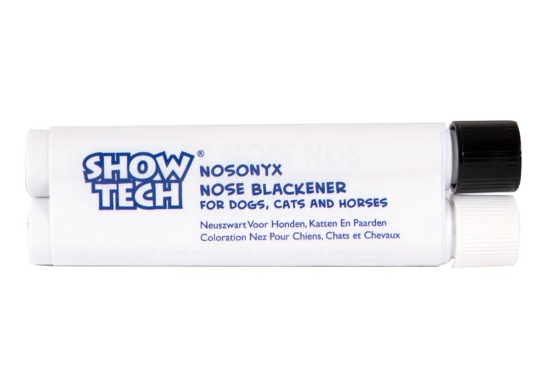 - Show Tech Nosonyx -