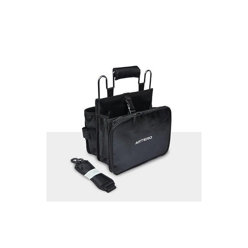- Artero Tool Bag -