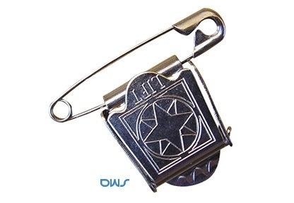 - Ring Nummer Clip Card -