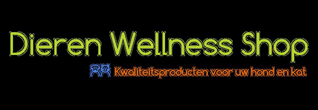 Dieren Wellness Shop