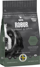 Robur Mother & Puppy XL 28/14 3.25 kg
