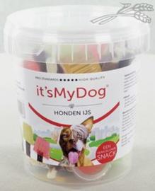 it's My Dog Honden ijs  10 stuks