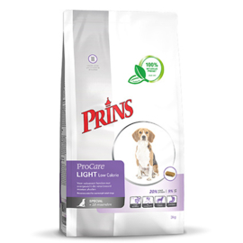 Prins Procare Light  light 7.5 kg