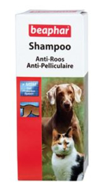 Shampoo Anti Roos 200 ml