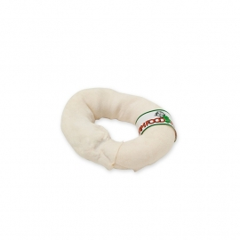 Farm Food Dental Donut M 12CM