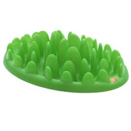 Northmate Green Mini groen 29x22,5x7,3cm
