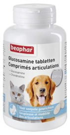 Glucosamine Tabletten 60st